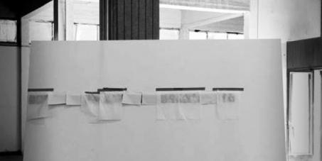 ΟΧΙ ΛΟΓΟΚΡΙΣΙΑ ΣΤΗΝ ΤΕΧΝΗ - NO TO CENSORSHIP IN ART
