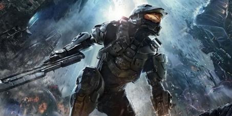 Les voix originales pour Halo 4