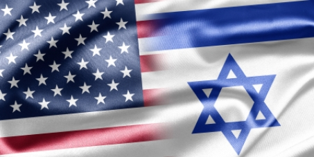 President Barack Obama and members of the US congress: Stop all aid to Israel and Apply sanctions
