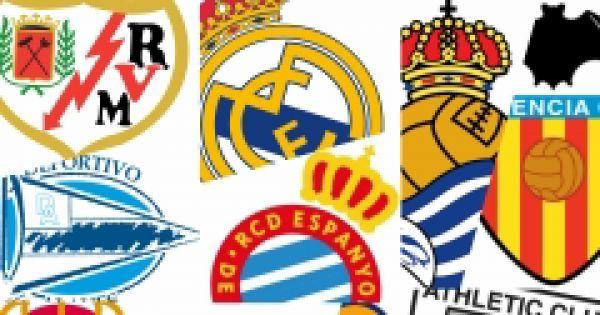 Não à limitação da La Liga