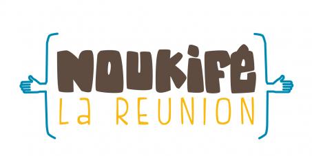 """""""Noukifé La REUNION"""" pour le droit au travail des jeunes réunionnais et l'emploi."""