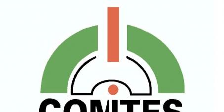 Al Presidente della Repubblica Italiana,Giorgio Napolitano: Abolizione  legge (141/2014) per quanto riguarda le elezioni dei Comites.