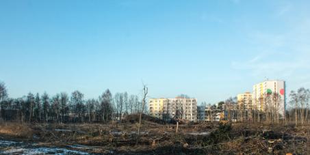 An den Bundesverkehrsminister Alexander Dobrindt: Stoppen Sie den Bau des Hafentunnels in Bremerhaven