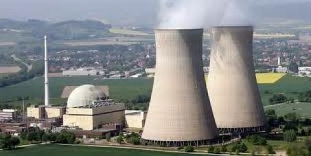 EU zieht die geplante Förderung der Atomkraft zurück und will sie nicht in den EU-Richtlinien verankern!