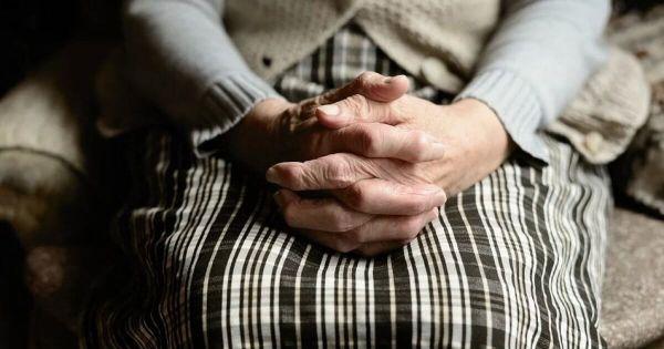 Требуем снизить пенсионный возраст женщин до 55-58 лет!
