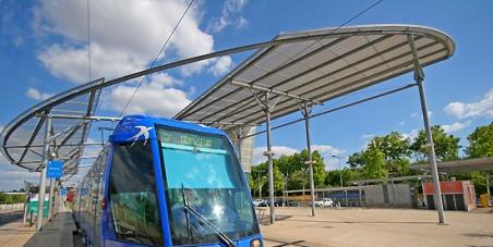 Pour un tramway bilingue Français/occitan à Montpellier