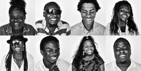 Conselho Nacional de Imigração - CNig: Concessão de visto de permanência aos Cegos Angolanos trazidos ao Brasil.