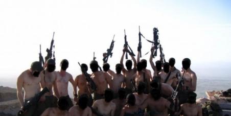 Interdire la LDJ (groupe terroriste) en France