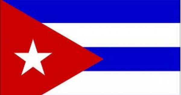 National Assembly and the Council of State of Cuba : Promote Animal Welfare Laws in Cuba