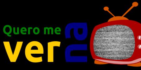 #QueroMeVerNaTV: Campanha pela regionalização da produção da TV e rádio com produção local e independente