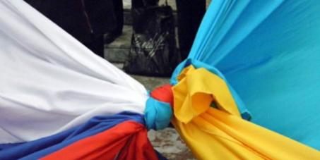 Совет безопасности ООН: Запретить ввод войск России и НАТО на территорию Украины