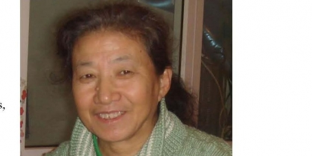 Unbelievable Human Rights Abuse and Brutal Torture in Beijing, China. Rescue Mum!