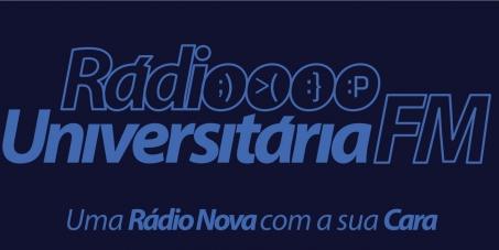 Ministério das Comunicações - Lançamento de aviso de habilitação para rádio educativa - Mossoró/RN