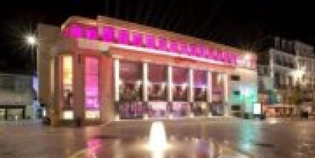 Contre la disparition du théâtre de Poitiers