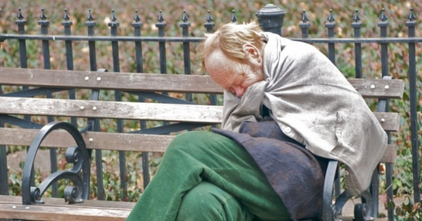 Wzywamy do interwencji i ochrony osób bezdomnych w związku z projektem zmian w Ustawie o pomocy społecznej