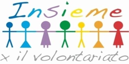 Governo italiano, parlamento, istituzioni locali per rispettive competenze: Tutelare autogestione del volontariato e radicamento territoriale dei CSV