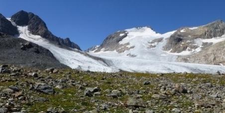 Non à l'extension de l'Alpe d'Huez, Grand Projet Inutile