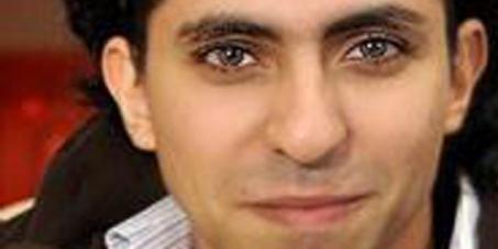 Nobel Peace Prize for Raif Badawi 2015 Friedensnobelpreis für Raif Badawi