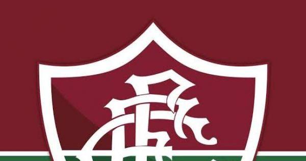Auditoria Externa Fluminense Football Club