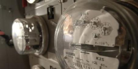 Hydro-Québec: POUR une baisse MAJEURE de tarif pour la population