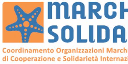 G. Spacca, Presidente della Regione Marche: Chiediamo una scelta politica chiara per la cittadinanza globale