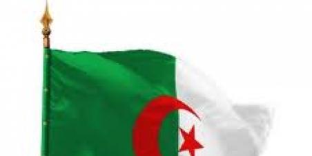 Limiter le mandat présidentiel en Algérie
