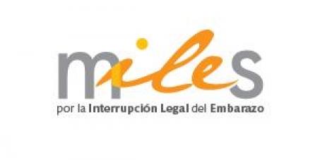 Apoya la despenalización del aborto terapéutico en Chile