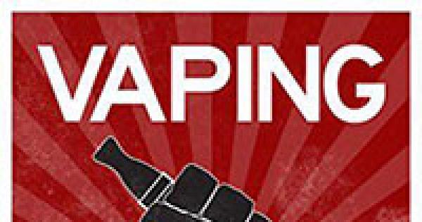 Κατάργηση νομοσχεδιου.Το άτμισμα δεν είναι το ίδιο και δεν πρέπει να παρομοιάζεται με  το συμβατικό τσιγάρο
