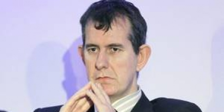 Edwin Poots Should Resign Or Be Removed From His Ministerial Post