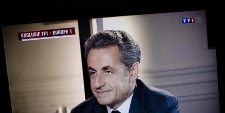 Au Ministère de la Justice, à TF1, à Europe 1 et à tous les grands médias: Que chaque citoyen mis en examen puisse être invité par les grands médias