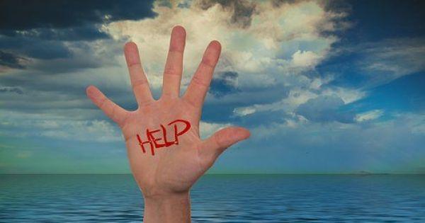 «Psychologische Psychotherapie während der Coronakrise gestrichen – das darf nicht sein!»