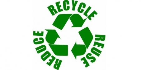 Local councils worldwide: Divert materials from landfill