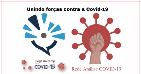Carta Ao Poder Público - Covid-19