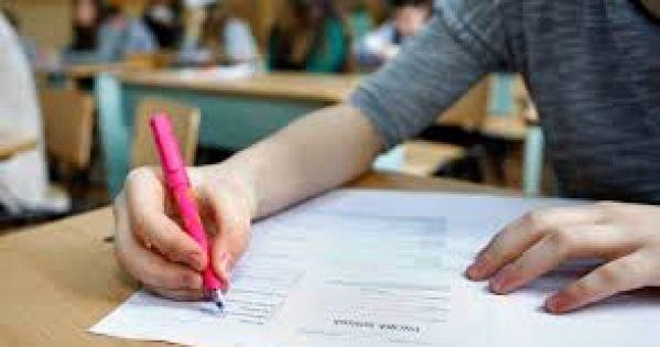Anularea Evaluăriii Naționale și intrarea la liceu pe baza mediei V-VIII