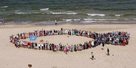 Pozostało 20 dni do ocalenia naszych mórz