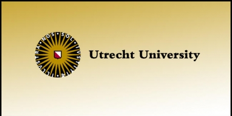 Rector Magnificus of Utrecht University: We call on you to turn your back on racism.