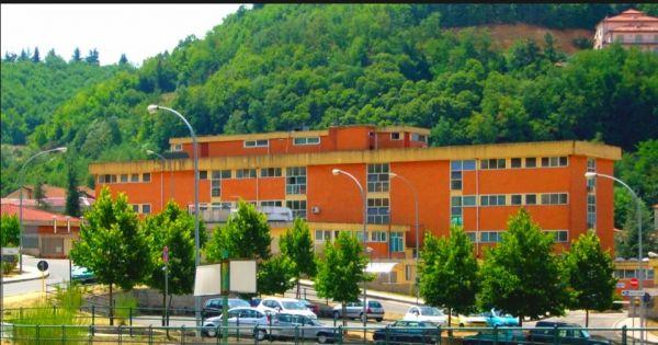 """Dignità per la salute dei cittadini e l'ospedale """"Beato Angelo"""" d'Acri"""