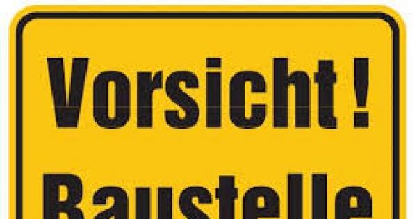 Ministerpräsident Volker Bouffier: Schluss mit dem Straßenbeitrags-Wahnsinn!