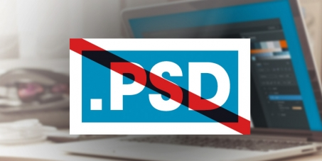 Adobe: Change the .PSD extension