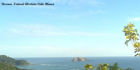 PARA APOYAR LA APROBACION DEL PROYECTO DE LEY 8694 EN BENEFICIO DE LOS PARQUES NACIONALES DE COSTA RICA