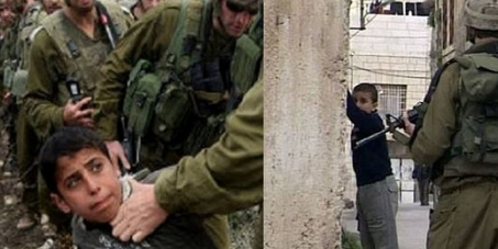 Members of European Parliament: Pressure Israel to release Palestinian Child Prisoners