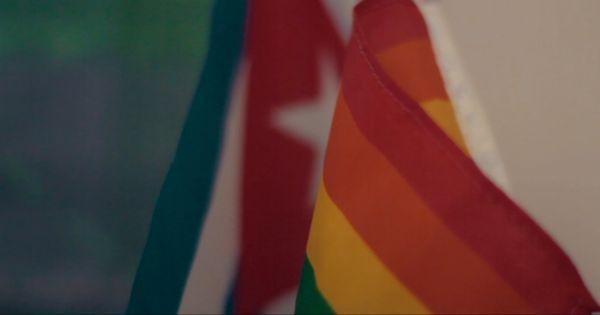 Demandas de las personas LGBTIQ en Cuba