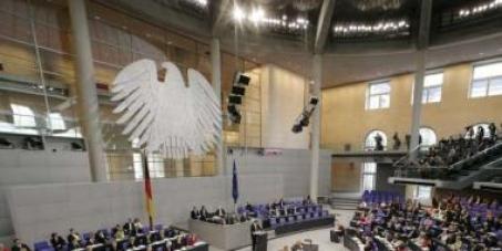 Folter muss in das deutsche Strafgesetzbuch aufgenommen werden