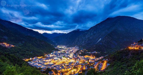 Gobierno Andorrano: No a la subida de alquileres ni prohibición de animales pisos alquiler!
