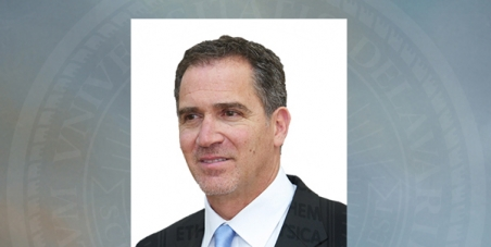 Facebook: Reinstate Miko Peled's Facebook profile