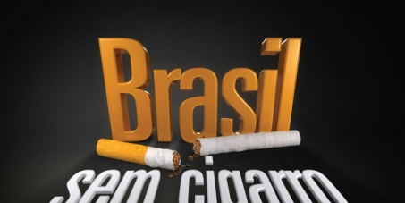 LIBERAÇÃO DO CIGARRO ELETRÔNICO
