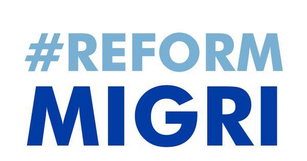 Improve Finnish Immigration Service (Migri) to attract & retain international talent