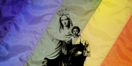 Aos Bispos da Igreja Católica Romana: a contribuição dos LGBTs católicos para o Sínodo 2014.