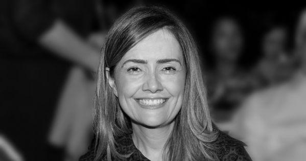 O ódio não vencerá: solidariedade à Debora Diniz