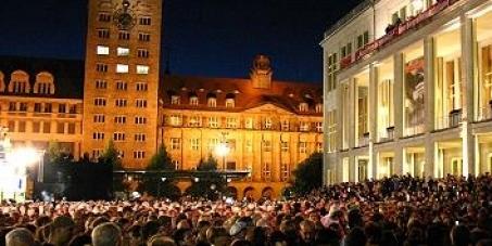 Rücknahme der Einladung eines Vertreters der ungarischen Regierung zu einer Feier der Demokratisierung